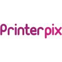 Printerpix logo icon