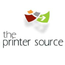 The Printer Source