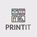 Read Printit London Reviews