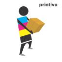 Printivo logo