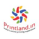 Printland logo icon