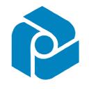 Printpack Inc - Send cold emails to Printpack Inc