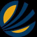 Print Planet logo icon