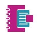 Print Pps logo icon