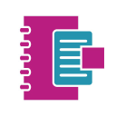 Printpps logo icon