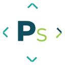 Printshot logo icon