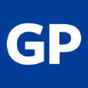 Printwear logo icon