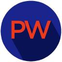 PrintWorkers.com logo
