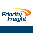 Priority Freight Ltd. Co.