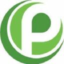 Priority Plastics logo icon