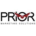 Prior Marketing Solutions logo