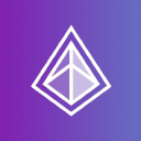 Prism.fm logo