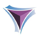 Prism Global Marketing Solutions logo icon