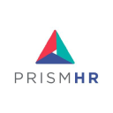 Prism Hr logo icon