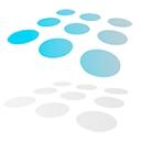 Prism Lighting Group™ logo icon