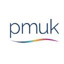 Prism Medical Uk logo icon