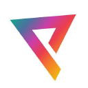 Prism Visual Software, Inc logo icon