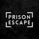 Prison Escape logo icon