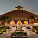 Pritikin logo icon
