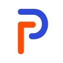 Company logo Privacera
