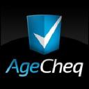agecheq Company Logo