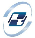 Private Fleet logo icon