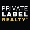 Private Label Realty logo icon