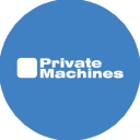 Private Machines Inc. - Send cold emails to Private Machines Inc.