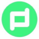 Private Property Complain Service logo