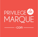 Privilège De Marque - Send cold emails to Privilège De Marque