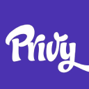 Privy - Send cold emails to Privy