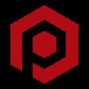 Prixconstrutora.com