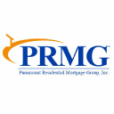 Paramount Residential Mortgage Group Inc - Send cold emails to Paramount Residential Mortgage Group Inc