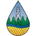Peace River North logo icon