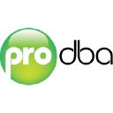 Pro DBA on Elioplus