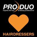 Pro Duo logo icon