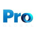 Pro logo icon