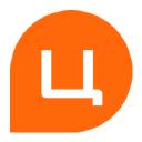Promedia Consulting logo