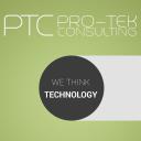 Protek Consulting