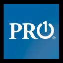 Pro1iaq logo icon