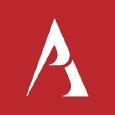 Pro Acoustics Logo
