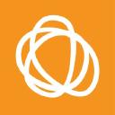 Proactis logo icon