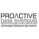 Proactive Data Systems on Elioplus