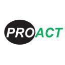 Proact Medical Ltd logo icon