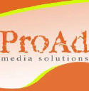 ProAd Media Solutions - Send cold emails to ProAd Media Solutions