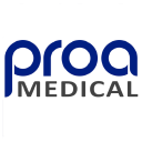 Proa Medical