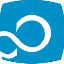 Proativainfo.com