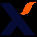 ProAxion Company Logo