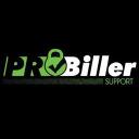 Probiller logo icon