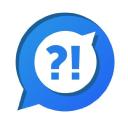 Problemcar logo icon